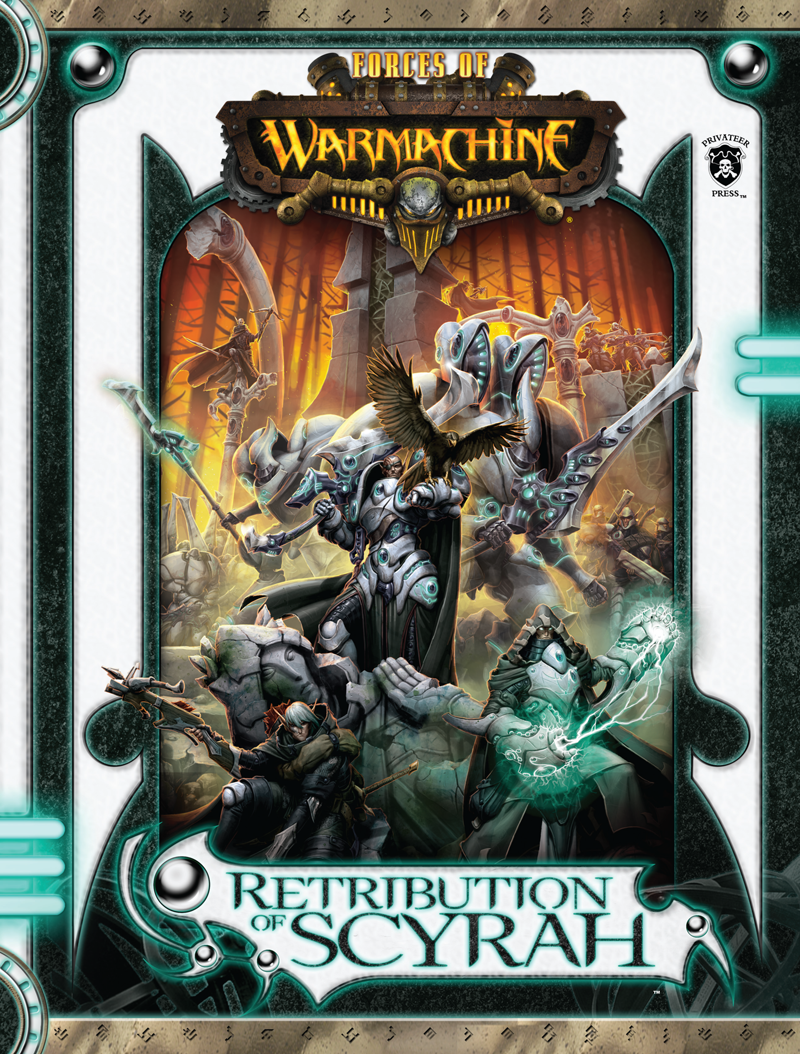 RetributionCover.png