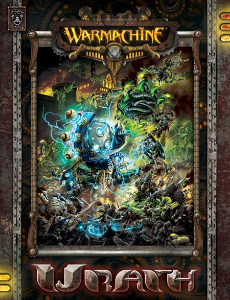 Wrath Cover.jpg