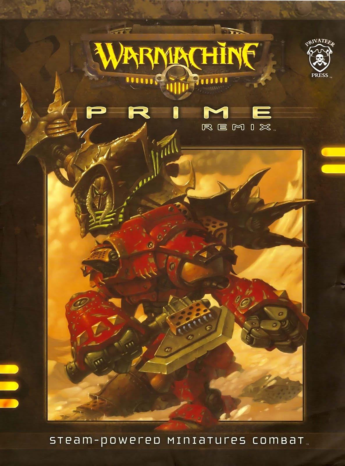 Warmachine Prime Remix_Page_001.jpg