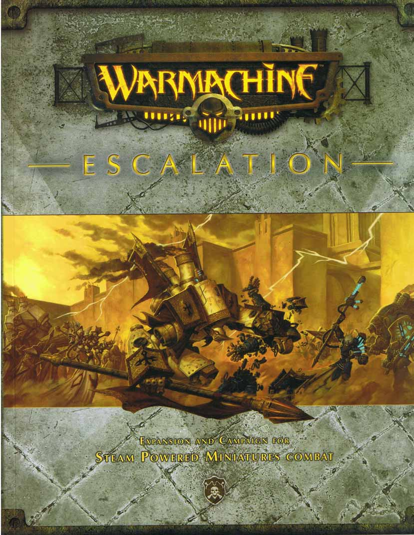 Warmachine - Escalation_Page_001.jpg