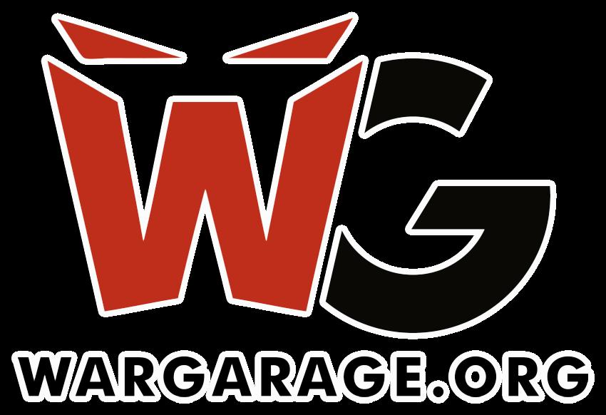 WARGARAGE